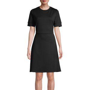 Black Dress Cheap NWT Size Large